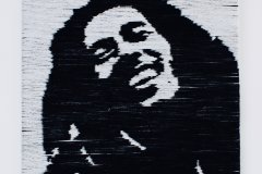 1_Bob-Marley-6