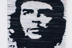 1_Che-Guevara-7
