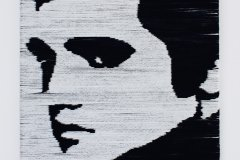 1_Elvis-8