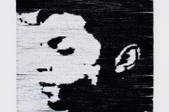 1_Prince-4