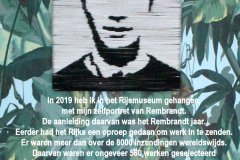 Zelf-portret-tekst-FERR