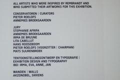 Rembrandt-1a
