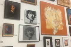 Rembrandt-4