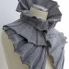 sjaal1